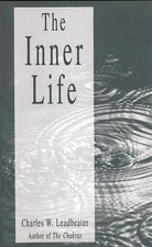 The InnerLife (USED)