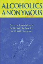Alcoholics Anonymous (USED)