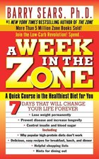 A Week in the Zone (USED)