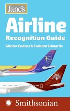 Airline Recognition Guide (USED)