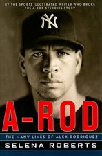 A-Rod (USED)