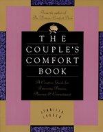 Couple's Comfort Cookbook (USED)