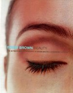 Bobby Brown Beauty (USED)