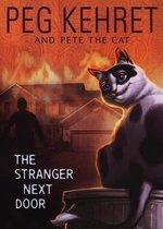 The Stranger Next Door (USED)