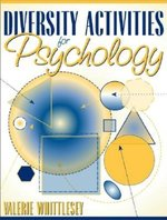 Diversity Activities for Psychology (USED)
