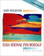 Educational Psychology (USED)