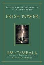Fresh Power (USED)