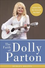 Faith of Dolly Parton (USED)