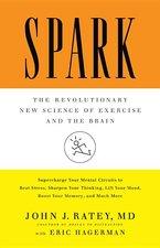 Spark (USED)