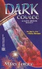 Dark Coulee (USED)