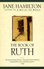Book of Ruth (USED)