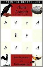 Bird by Bird (USED)
