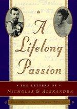 A Lifelong Passion (USED)