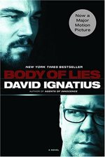Body of Lies (USED)