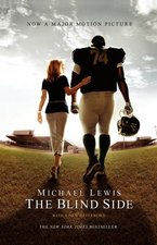 Blind Side (USED)