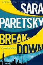 Break Down (USED)