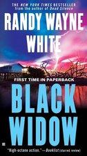 Black Widow (USED)