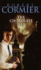 Chocolate War (USED)