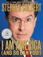I Am America (And So Can You) (USED)