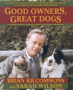Good Owners, Great Dogs (USED)