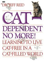 Cat-Dependent No More! Learning to Live Cat-Free in a Cat-Filled World (USED)