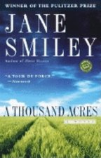 A Thousand Acres (USED)