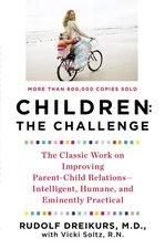 Children: the Challenge (USED)