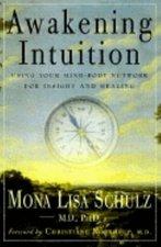 Awakening Intuition (USED)