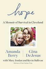 Hope: A Memoir of Survival in Cleaveland (USED)
