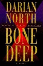 Bone Deep (USED)