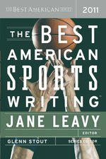 Best American Sport's Writing (USED)