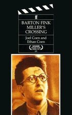 Barton Fink & Miller's Crossing (USED)