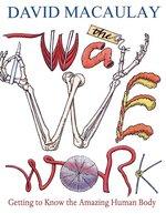 Way We Work
