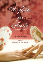 The Rules for Hearts (USED)