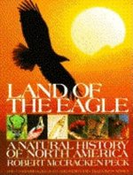 Land of the Eagle (USED)