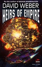 Heirs of Empire (USED)