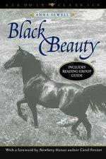 Black Beauty (USED)
