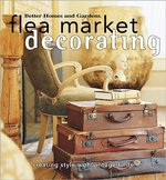 Flea Market Decorating (USED)