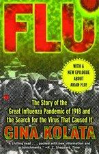 Flu (USED)