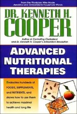 Advanced Nutritional Therapies (USED)