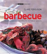 Barbecue (USED)