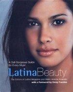 Latina Beauty (USED)