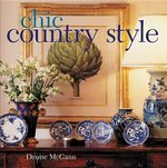 Chic Country Syle (USED)