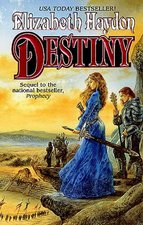 Destiny (USED)