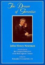 Dream of Gerontius (USED)