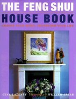 Feng Shui House Book (USED)