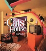 Cats' House (USED)