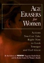 Age Erasers for Women (USED)
