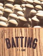 Batting (USED)