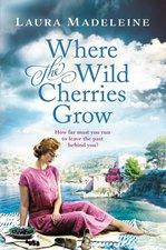 Where the Wild Cherries Grow (USED)